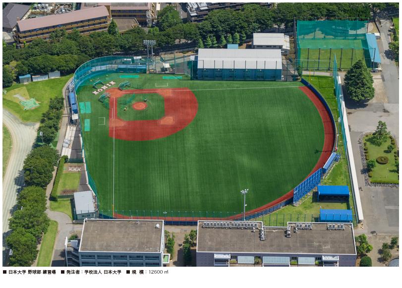 長永スポーツ工業株式会社